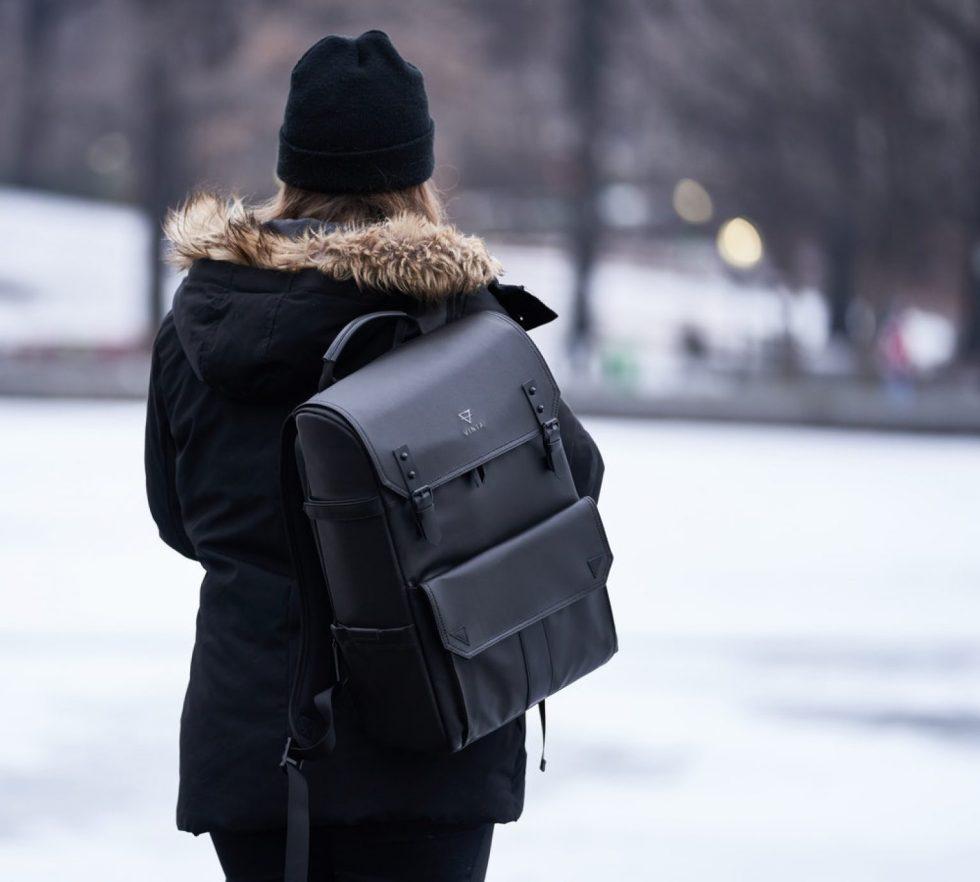 Harry Potter Backpack