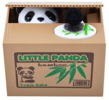 HmiL-U Piggy Bank for Kids