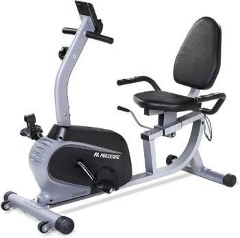 Indoor Cycling Stationary Bike