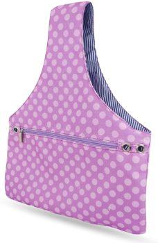 JamieCraft Yarn Bag