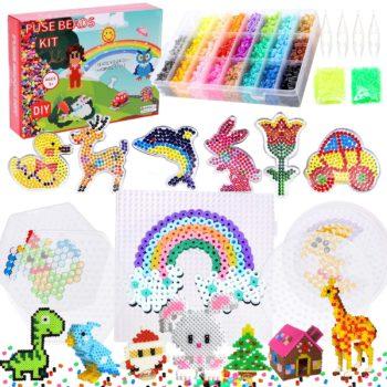 Kids Craft Set