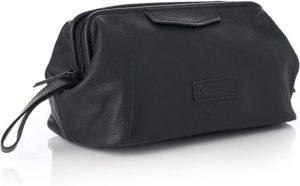 Kitbag for Barbers