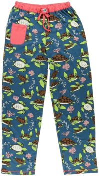 Lazy One Pajamas Set for Women