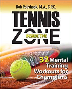 Mental Training Book