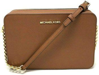 Michael Kors Women cross body bag