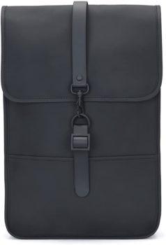 Mini – Women's Backpack