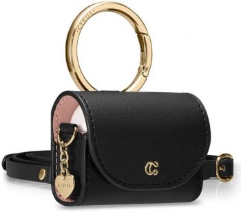 Mini Bag Classic Leather Collection