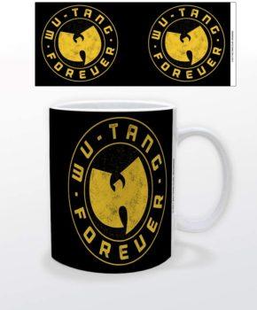 Musical Ceramic Coffee