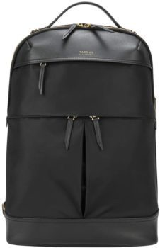 Newport Travel Laptop Bag