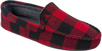 Original Penguin Men's Slippers