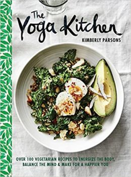 Over 100 Vegetarian Recipes