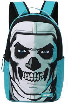 Personalized Fortnite Backpack