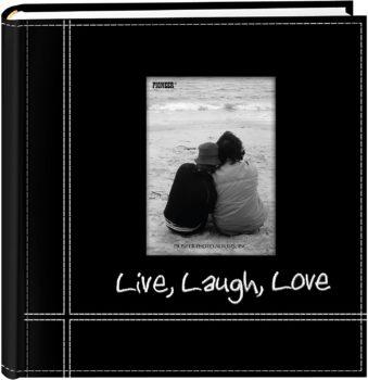 Photo Frame Cover Album
