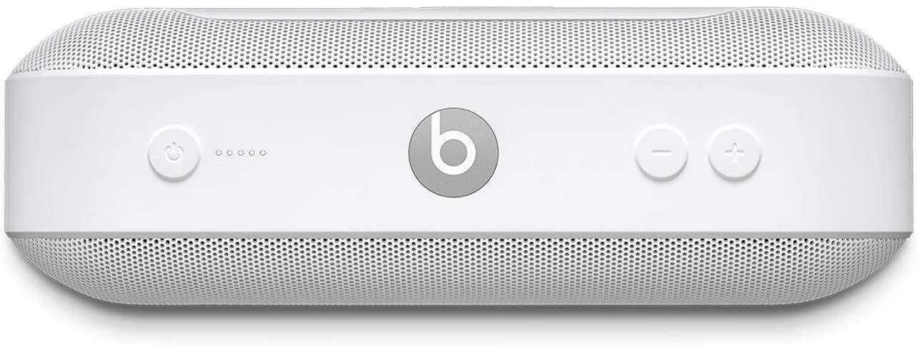 3. Portable Wireless Speaker
