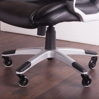 Professional Chair Caster Wheels