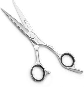Professional Hair Scissor