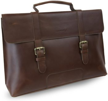 Professor Briefcase