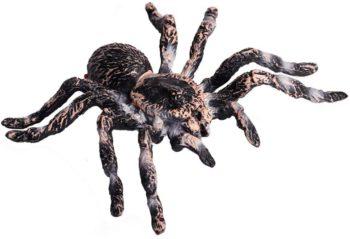 Realistic Figures - Spider