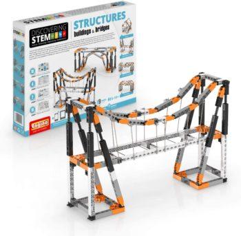 STEM construction Manual