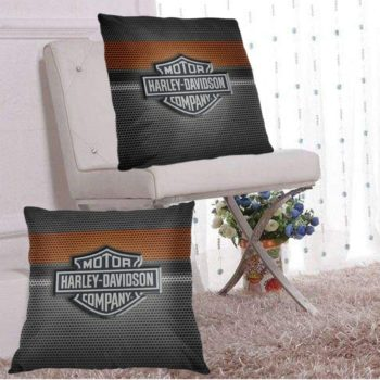 Soft Decorative Square Throw Pillow Covers