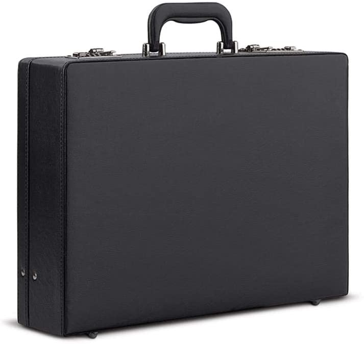 9. Solo New York's Briefcase