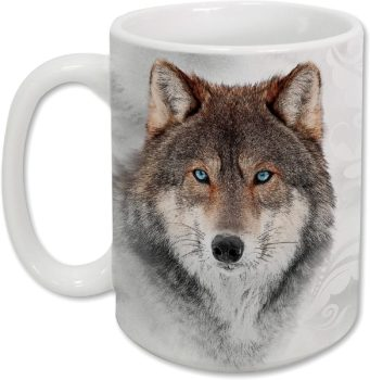 Special coffee cups