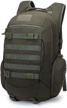 Tactical Backpacks Molle Hiking