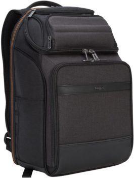 Targus 15.6″ City Smart EVA Pro Backpack