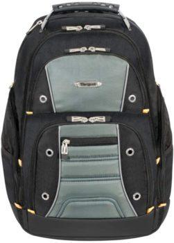 Targus Business Backpack