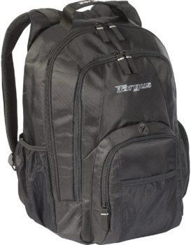Targus Groove PVC backpack