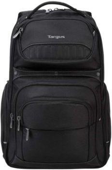 Targus Legend IQ Backpack