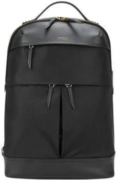 Targus Newport Backpack Sleek Professional