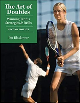 Tennis Strategy Guide