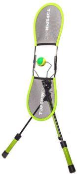 Tennis Training Spinner