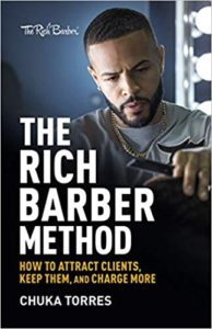 The Rich Barber Method