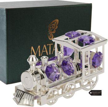 Train Ornament – Decorative Tabletop