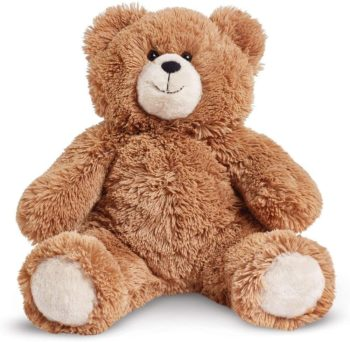 Vermont Teddy Bear Plush Bear