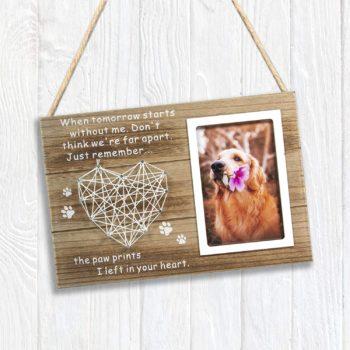 Vilight Dog and Cat Memorial