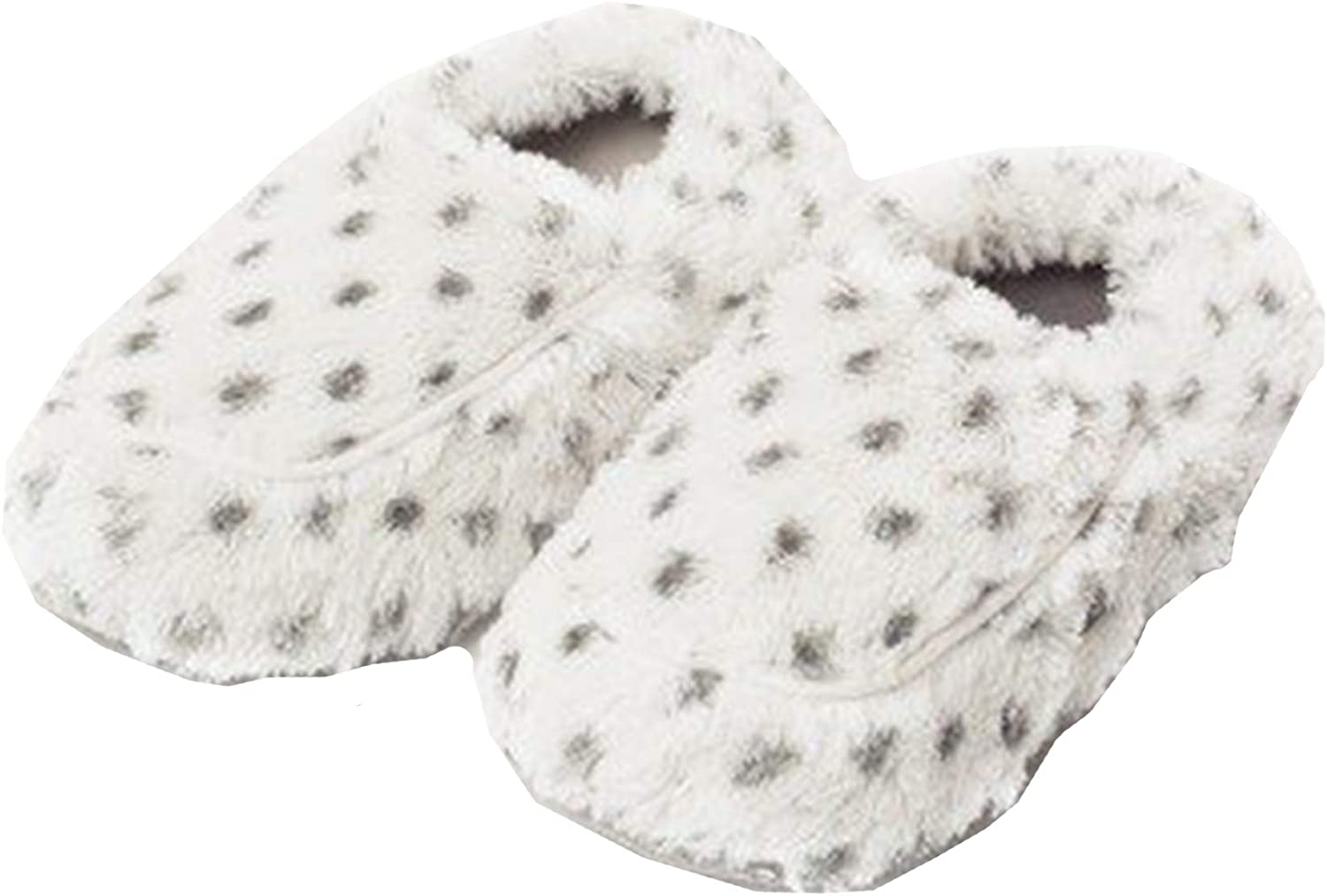 5. Warmies Slippers