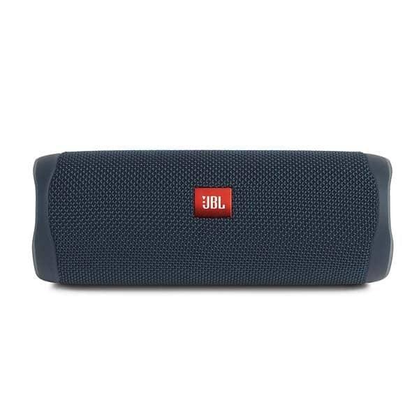 10. Waterproof Portable Bluetooth Speaker