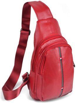 Westend Crossbody Sling Bag