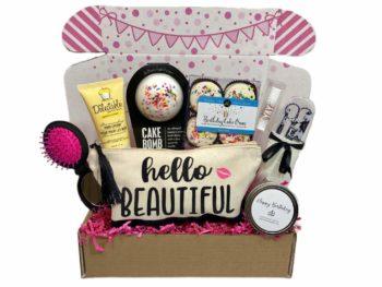 Women's Gift Box Set 9
