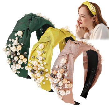 Women's Headbands