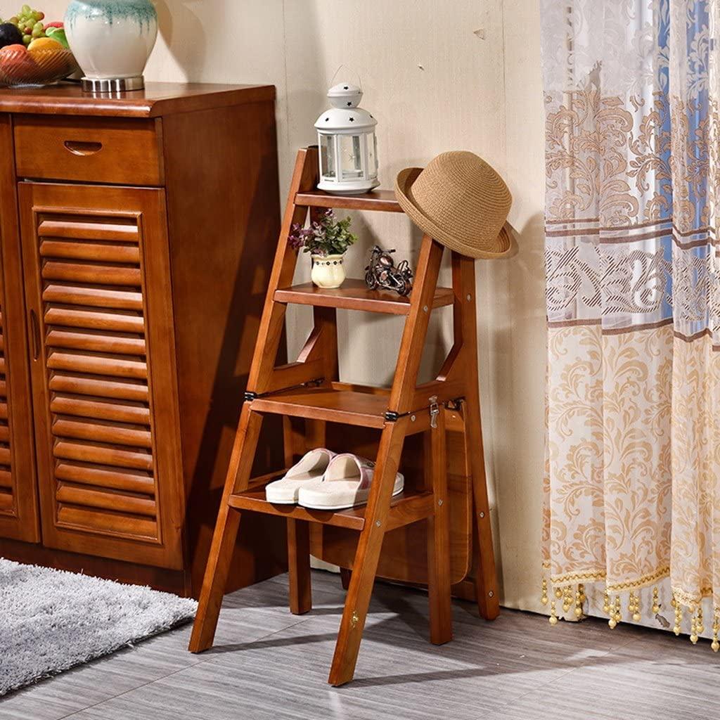 ben franklin ladder chair
