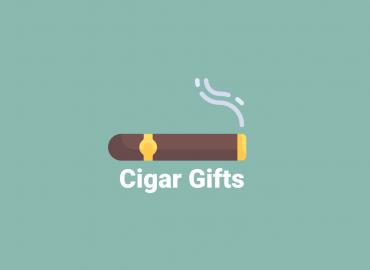 Cigar Gifts