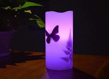 Purple Gifts