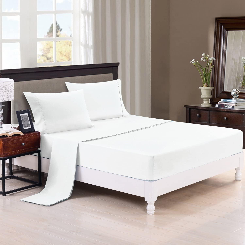 extreme ultraking bed
