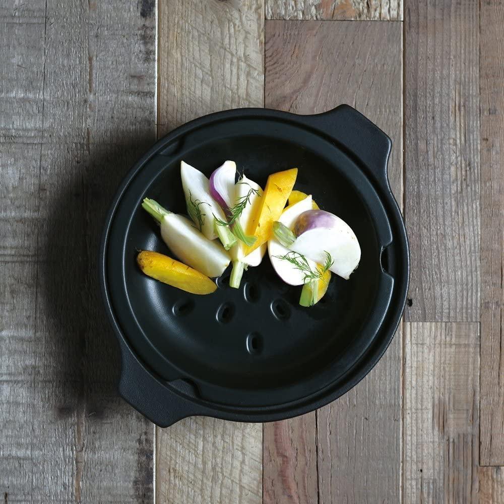 kinto ceramic steam cocoon