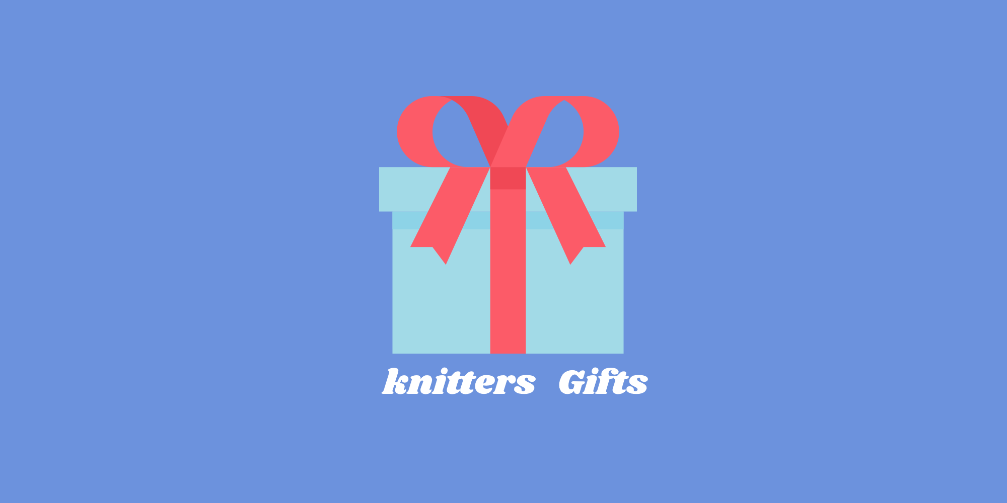 knitters Gifts