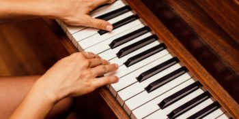 Gifts For Piano Players